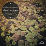 A Place Of Magic: The Fairy Pools (unmixed tracks)