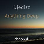 Anything Deep