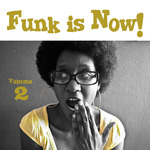 Various: Funk Is Now! Volume 2