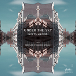 Various: Under The Sky Meets Madrid Vol I