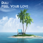 Feel Your Love (Mixes)