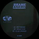 Club Orange EP