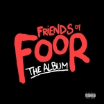 FooR: Friends Of FooR