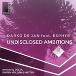 Undisclosed Ambitions (Remixes)