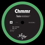 Auto Remixes Part 2