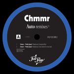 Auto Remixes Part 1