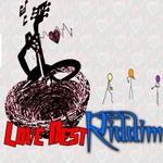 Love Nest Riddim 31