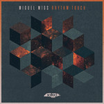 Miguel Migs: Rhythm Touch