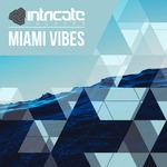 Miami Vibes 2018 (unmixed Tracks)