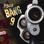 Bang 9