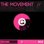 Stevie's Wish