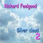 Silver Cloud 2