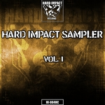 Hard Impact Sampler Vol 1