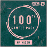 Cr2 Records: ONE HUNDRED (Mainroom) (Sample Pack WAV/MIDI/Sylenth Presets)