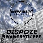 Swampsville