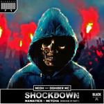 Shockdown Pt 1