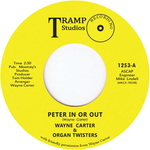 Peter In Or Out