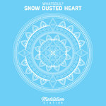 ELSOP - Snow Dusted Heart (Front Cover)