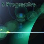 5 Progressive