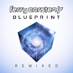 Blueprint (Remixed)