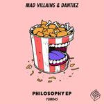 Philosophy EP