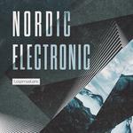 Loopmasters: Nordic Electronic (Sample Pack WAV/APPLE/REASON)