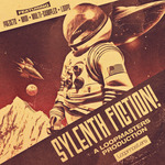Loopmasters: Sylenth Fiction (Sample Pack WAV/LIVE)