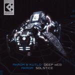 Deep Web/Solstice