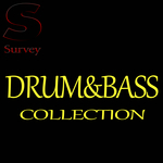 Drum&bass Collection