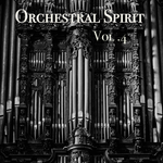 Orchestral Spirit Vol 4