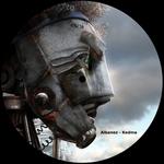Kedma EP