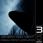 Various: Generation Next Vol 3