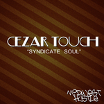 Syndicate Soul