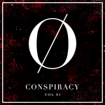 Conspiracy Vol 1