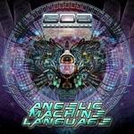 Angelic Machine Language
