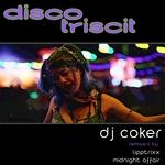 Disco Triscit