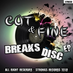 Breaks Disc