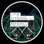 Best Of Ama Recordings Vol 4