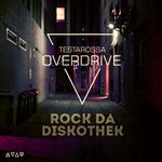 Rock Da Diskothek