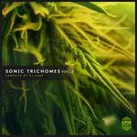 Sonic Trichomes Vol 2