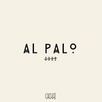 Al Palo 5