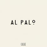 Al Palo