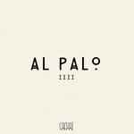 Al Palo 4