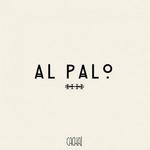 Al Palo 6