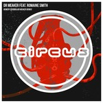 Dr Meaker: Remedy (Serum & Dr Meaker Remix)
