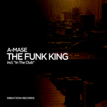 The Funk King EP