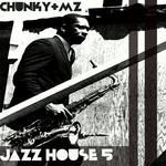 Jazz House 5