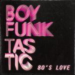 80's Love