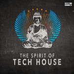 The Spirit Of Tech House