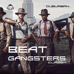 Beat Gangsters